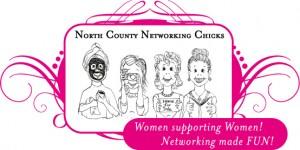 Networking Chicks